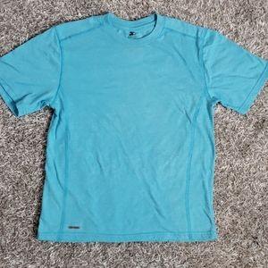 🔴 Blue Starter t-shirt